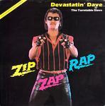 Zip Zap Rap
